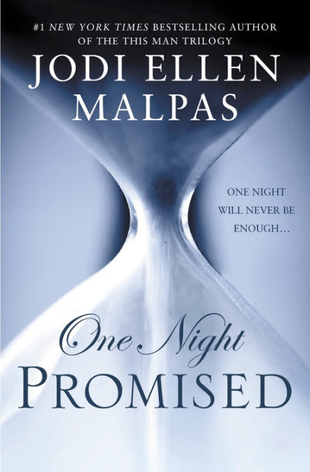 One night promised by jodi ellen malpas forever one night promised fandeluxe Images