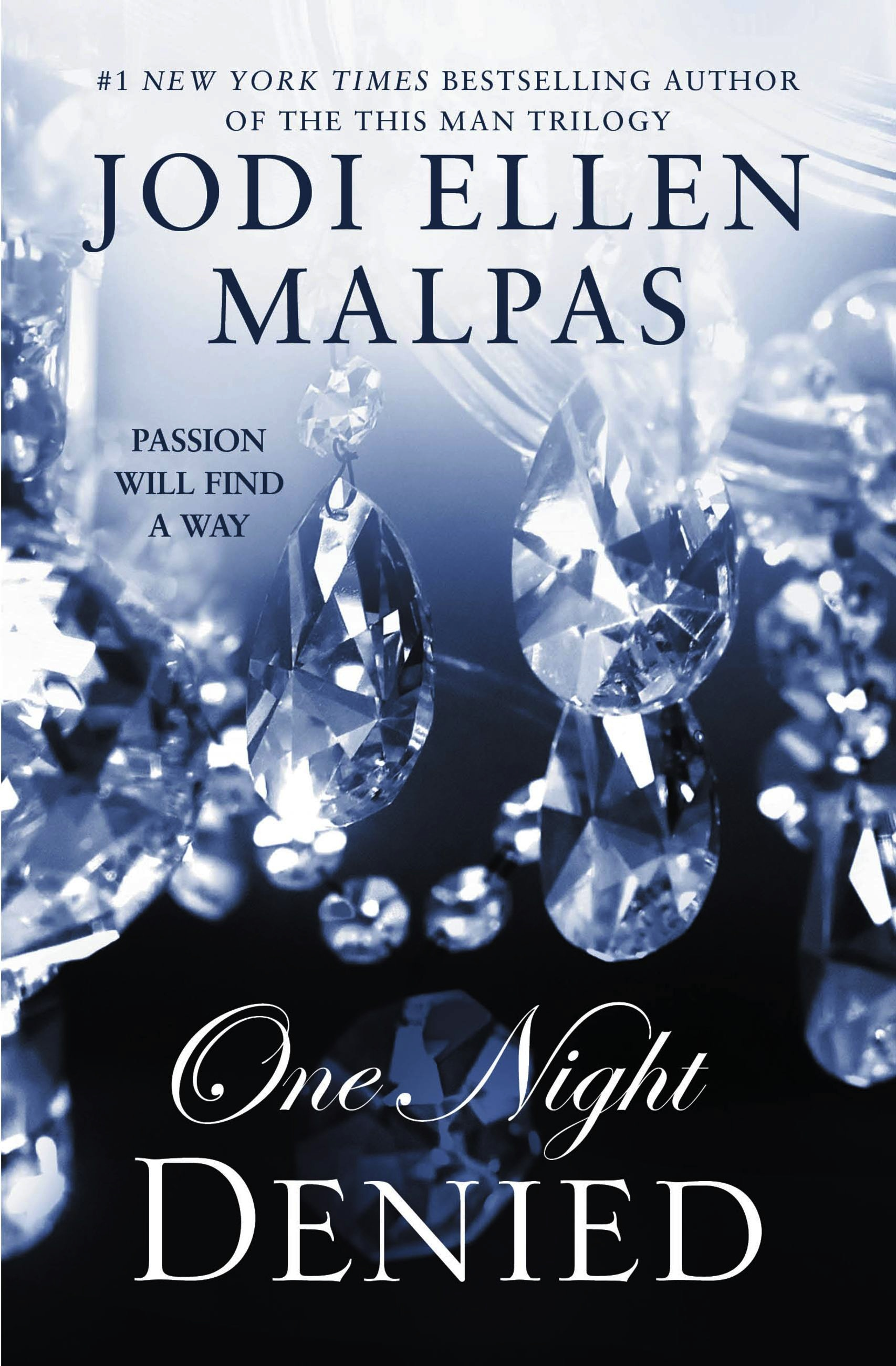 Jodi Ellen Malpas One Night Denied Pdf