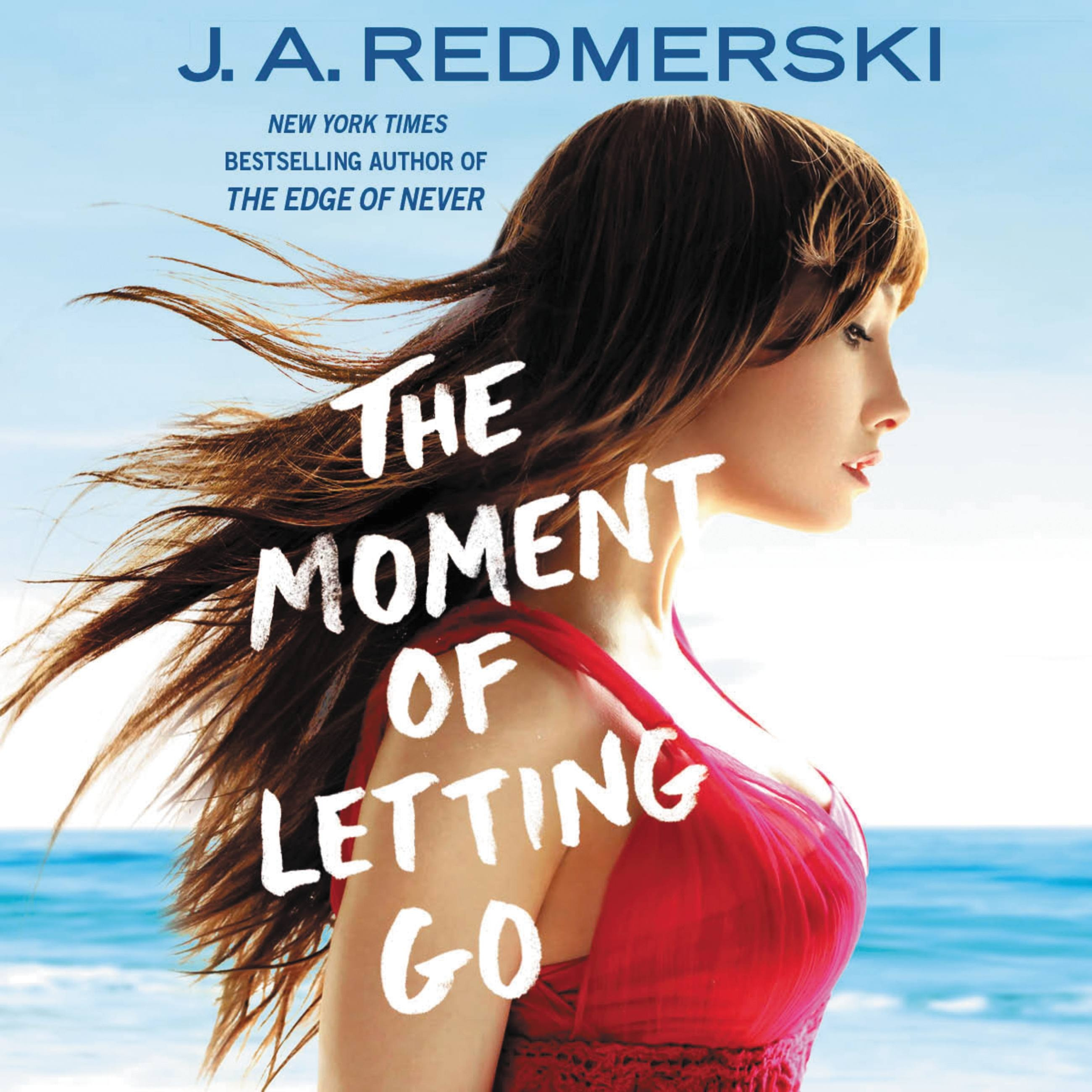 narratives about letting go Letting go and moving forward by karim hajee see all articles by get updates on law of attraction get updates on average: 388889 your rating: none average: 39.